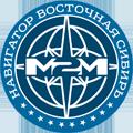 М2М Навигатор Восточная Сибирь